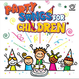 Party Songs For Children