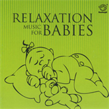 Relaxation Music for Babies