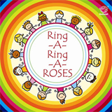 Ring A Ring A Roses