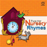 Time for Nursery Rhymes