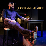 Josh Gallagher