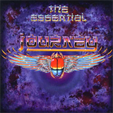 The Essential Journey CD1