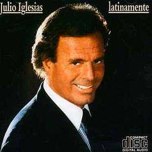Latinamente Julio Iglesias Escuchar Msica TOP MP3