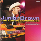 Live At The Continental - Club The Austin Experience