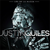 Justin Quiles Edition