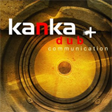 Dub Communication