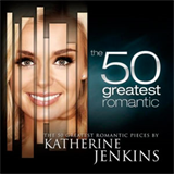 The 50 Greatest Romantic Pieces