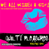 We All Kissed A Girl