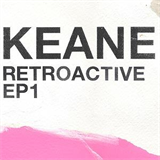 Retroactive - EP1
