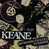 Retrospective EP 2: Sunshine