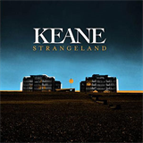 Strangeland (Deluxe Version)