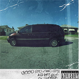 Good Kid M.A.A.D City Deluxe Edition