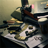 Section 80