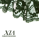 Tarantallegra (ft. Flowsik of Aziatix)