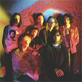 King Gizzard And The Lizard Wizard