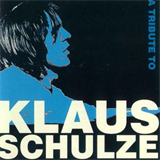 A tribute to Klaus Schulze