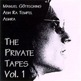 The Private Tapes I
