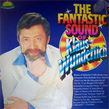 The Fantastic Sound