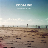 Brand New Day (EP)