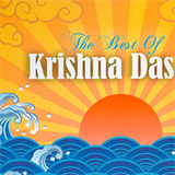 The Best of Krishna Das