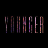 Younger (Feat. Seinabo Sey)