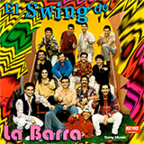 El Swing De La Barra