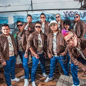 fievre looka falsa traicion mp3 descargar mp3