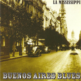 Buenos Aires Blues
