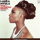 Laura Mvula with Metropole Orkest