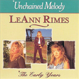 Unchained Melody (The Early Years)