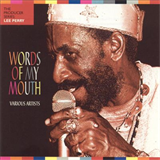 Words Of My Mouth - Lee Perry & Friends