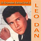 15 Grandes Exitos, Vol. 2