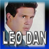 Leo Dan (Remastered)