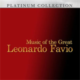 Music of The Great Leonardo Favio