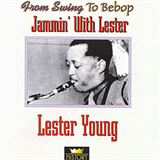Jammin' With Lester