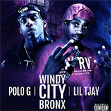 Windy City Bronx