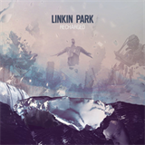 A Light That Never Comes (Linkin Park & Steve Aoki)