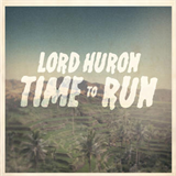 Time To Run (EP)