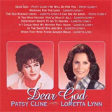 Dear God (With Patsy Cline)
