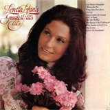 Loretta Lynn's Greatest Hits Vol. 2