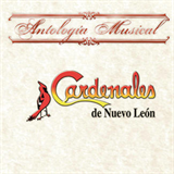 Antología Musical, CD3
