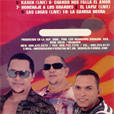 CD Economico De Santo Domingo