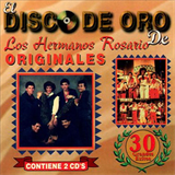 Disco De Oro Vol.1
