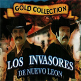 Gold Collection, Vol.1