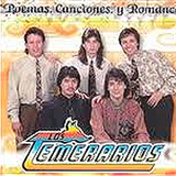 Poemas Canciones y Romance Vol. 1