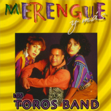 Merengue y Mas