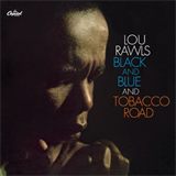 Black And Blue And Tobaco Road