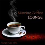 Morning Coffee Lounge