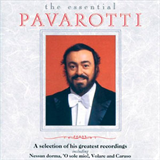The Essential Pavarotti II