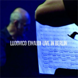 Live In Berlin cd1